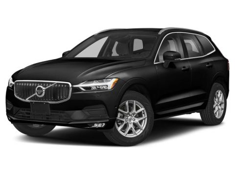 2018 Volvo XC60 T5,MOMENTUM,ACCIDENT FREE,ONE OWNER